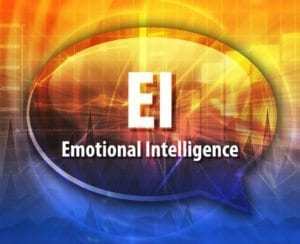 Myers-Briggs® ENTP E-I Photo