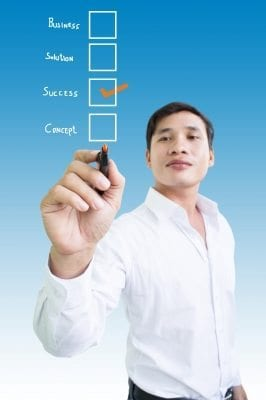 ISTP Personality Type | MBTI Types | Career Assessment Site