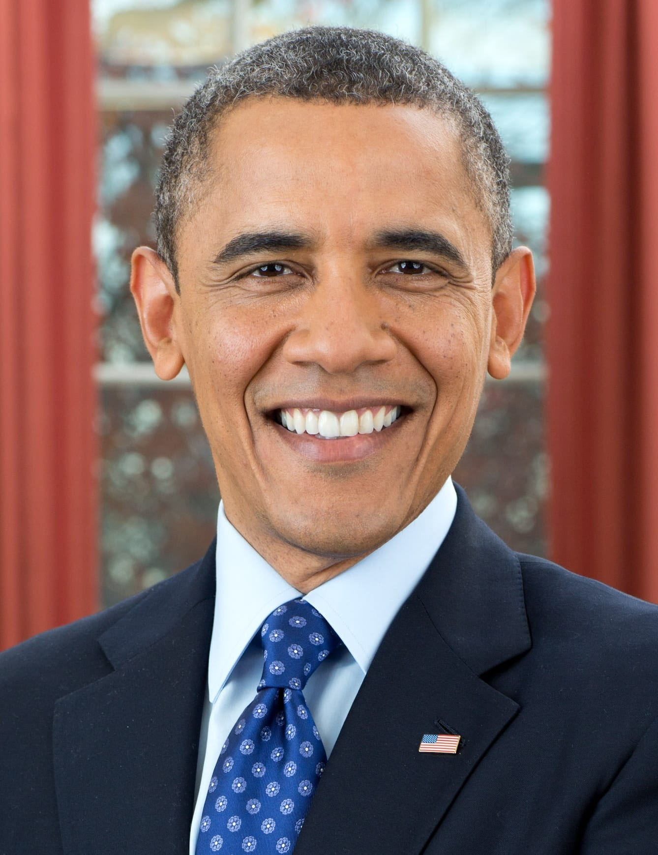 Barack Obama Personality Type Blog Career Assessment Site