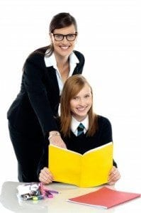 The elementary school teacher career path is  typical for those favoring the Social General Occupational Theme.