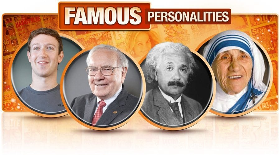 famous-celebrity-personalities-header