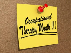Occupational Therapy Aides Career