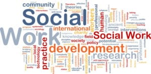 Social Workers Salary & Career Info
